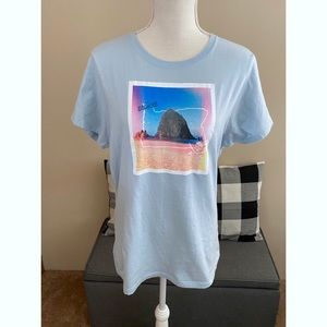 The Goonies Graphic Tee Shirt Size 2X